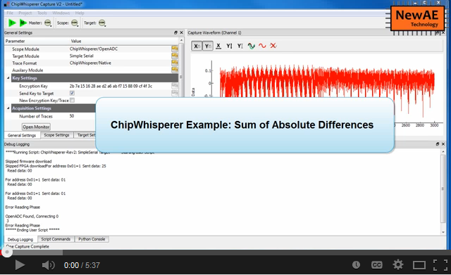 Youtube-sad.png