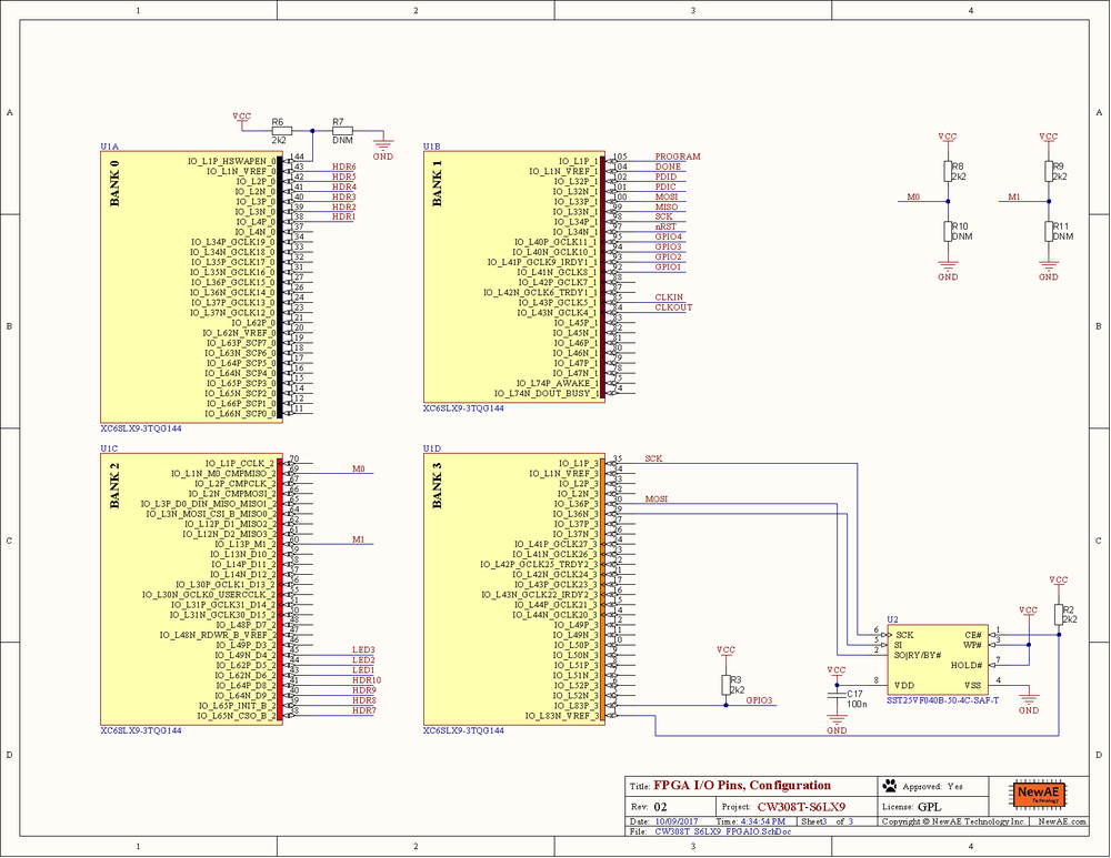 CW308T S6LX9 Schematic Page 3.png