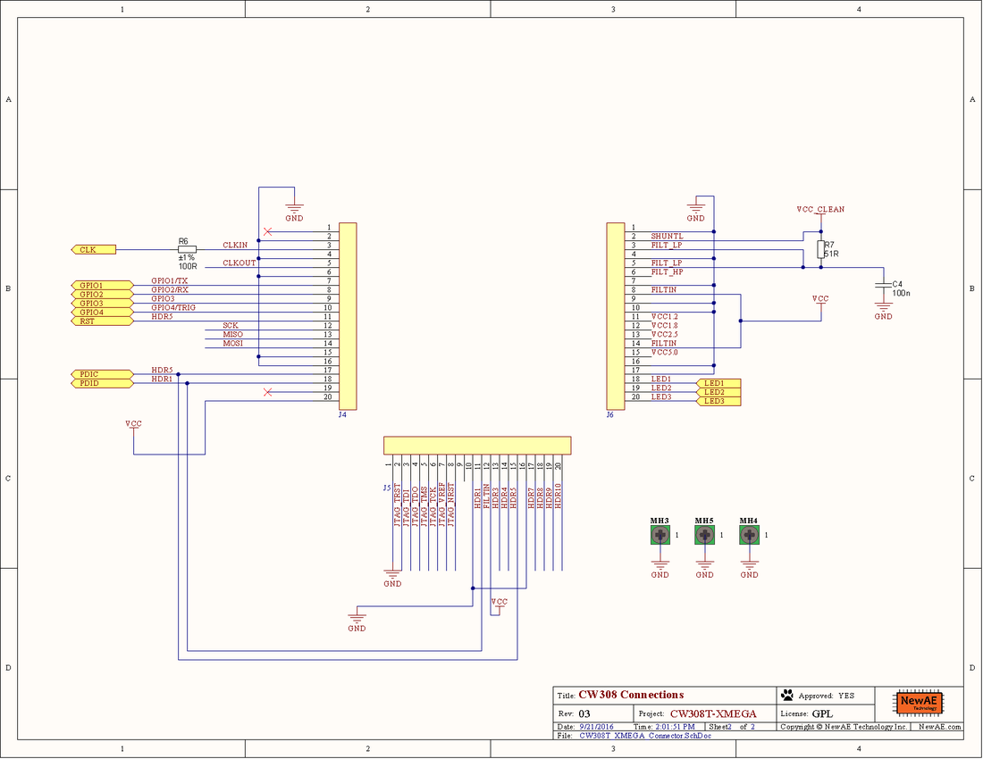 CW308T XMEGA Schematic Page 2.png