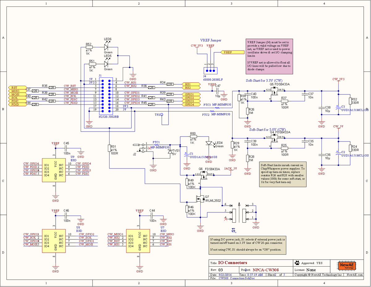 NAE-CW308-03 Schematic Page 2.png