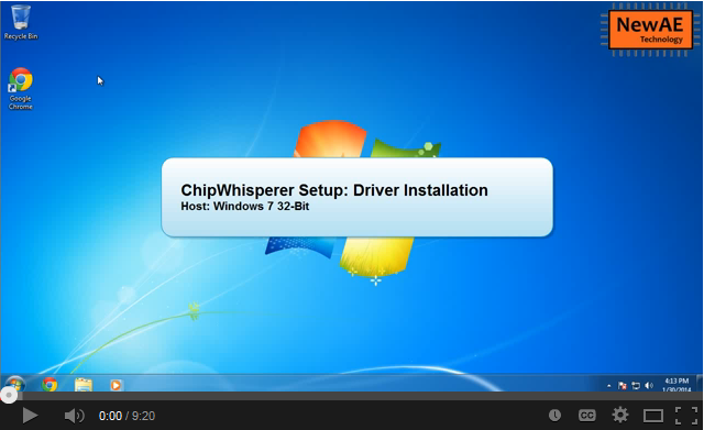 Youtube-win7-driver.png