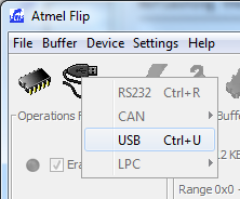 CW1002 ChipWhisperer Capture Rev2 - ChipWhisperer Wiki