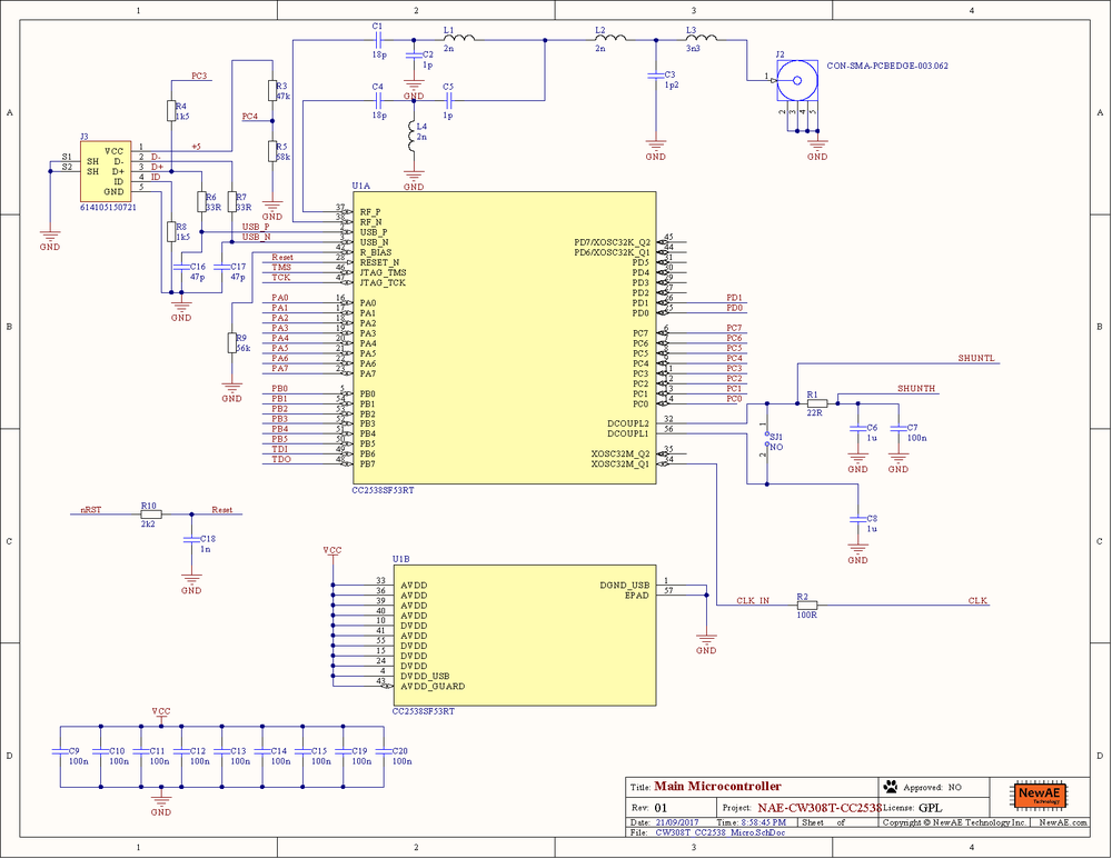 CW308T-CC2538-01 schematic Page 1.png