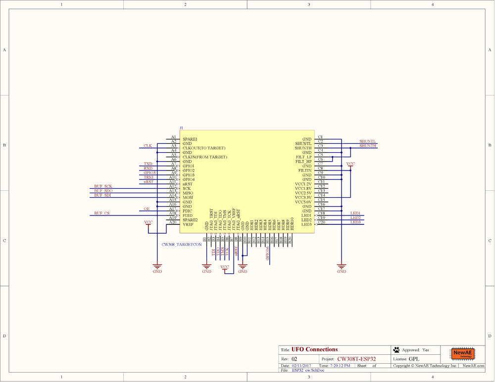 CW308T-ESP32-02 schematic Page 1.png