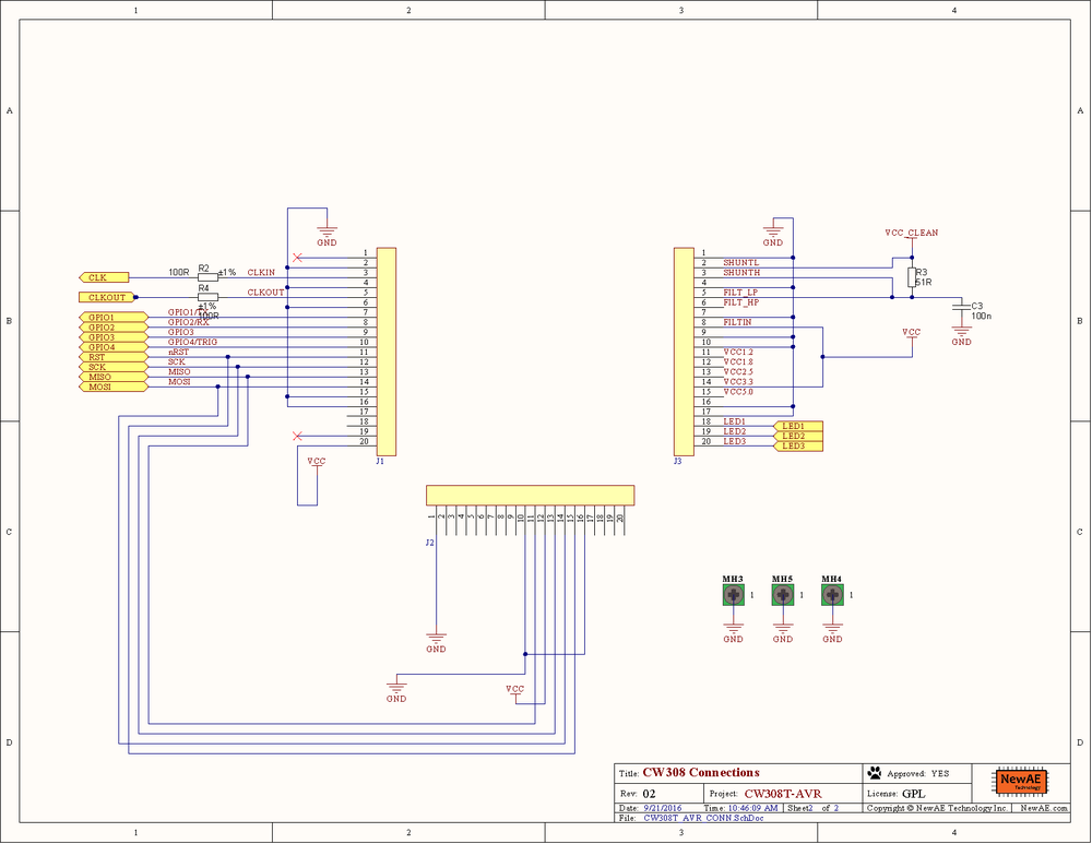 CW308T AVR Schematic Page 2.png