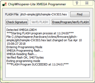 Xmega programmer press program.png