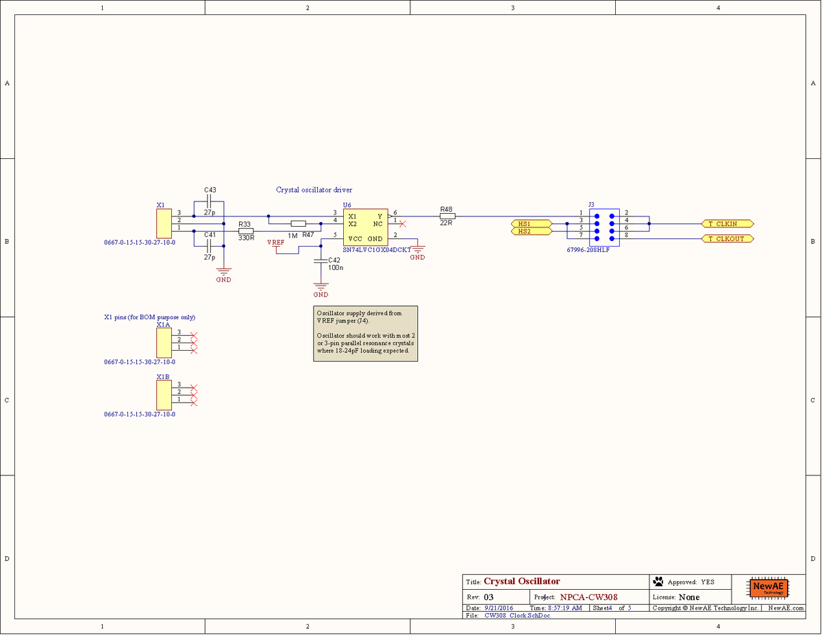 NAE-CW308-03 Schematic Page 4.png
