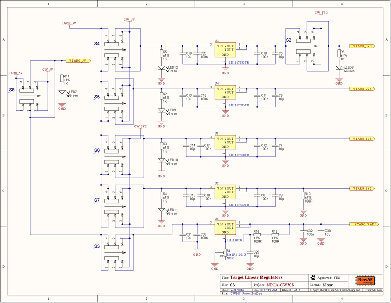 File:NAE-CW308-03 Schematic Page 3.png