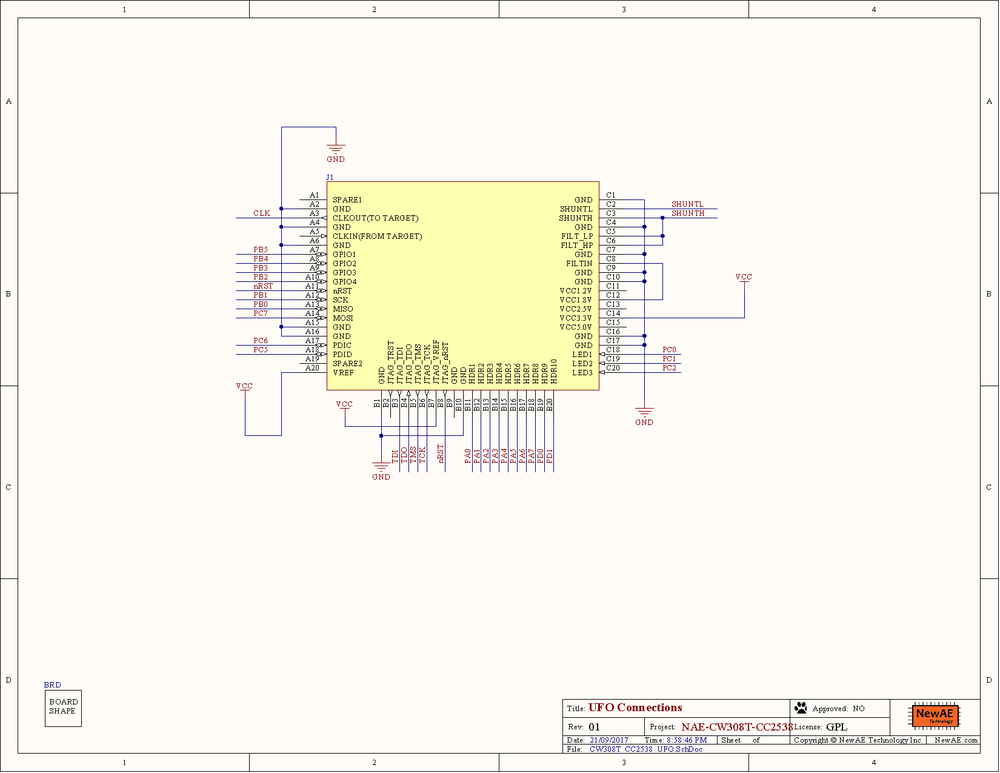 CW308T-CC2538-01 schematic Page 2.png