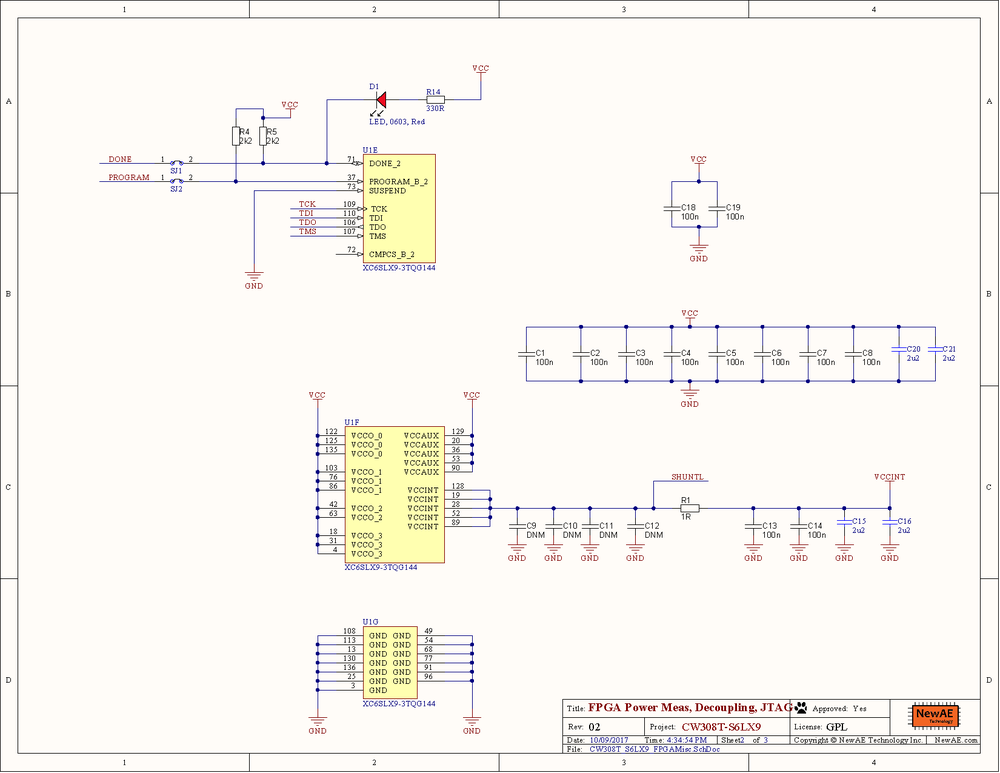 CW308T S6LX9 Schematic Page 2.png
