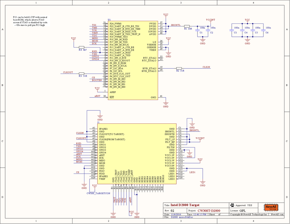 CW308T-D2000-02 schematic.png