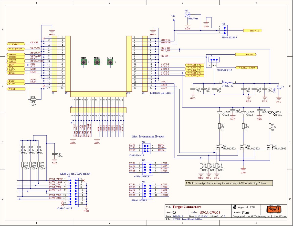NAE-CW308-03 Schematic Page 5.png